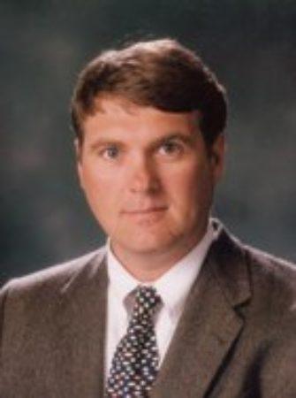 William J. Smith, MD