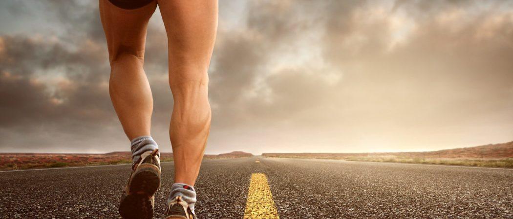 Jogging 2343558 1920